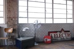 Belt Craft Studio 6
