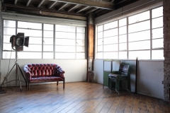 Belt Craft Studio 4