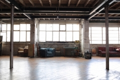 Belt Craft Studio 18