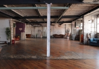 Belt Craft Studio 24