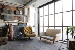 Buckle Factory 18
