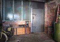 Buckle Factory 1