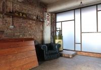 Buckle Factory 14